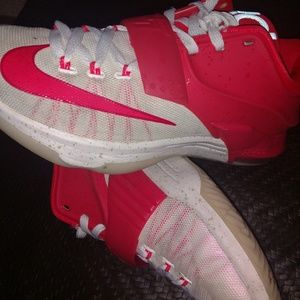 Nike KD 7 2014
